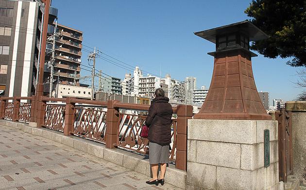 KikukoHosoi03.jpg