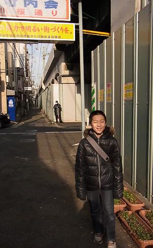 KoyoChiba03.jpg