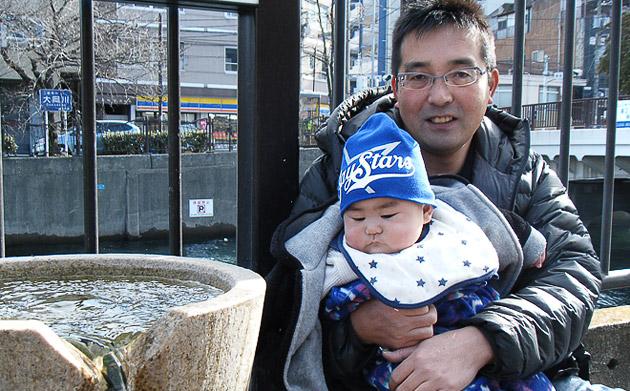 YuuichiAkiyama02.jpg